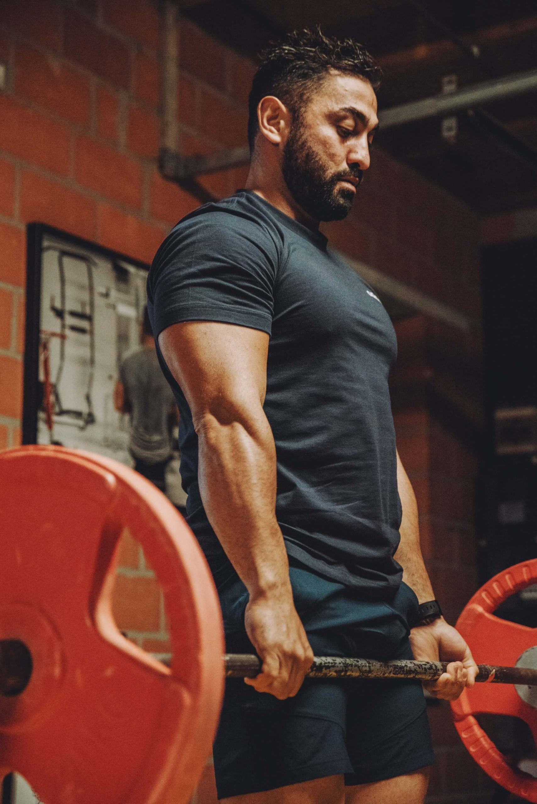 Lifting straps: de beste accessoires voor bodybuilders en powerlifters
